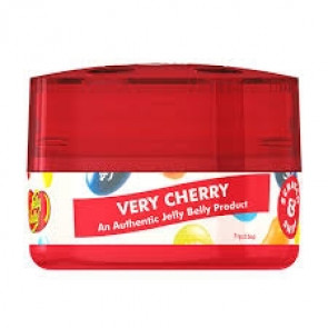 Jelly Belly Gel Can Lufterfrischer - Very Cherry
