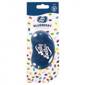 Jelly Belly Lufterfrischer - Blueberry